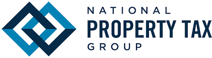National Property Tax Group Members